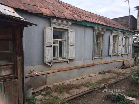 Аренда дома, Оренбург, Ул. Степная - Фото 2