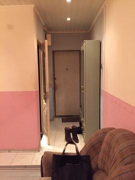 Двухкомнатная квартира г.Кашира - Фото 5