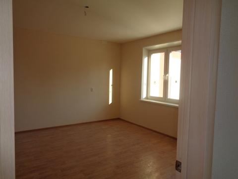 Квартира, ул. Строительная, д.24 - Фото 3