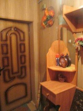 Продажа квартиры в городе Курске, Купить квартиру в Курске по недорогой цене, ID объекта - 323509911 - Фото 1