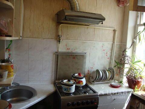 Аренда квартиры, Севастополь, Героев Сталинграда пр-кт. - Фото 1