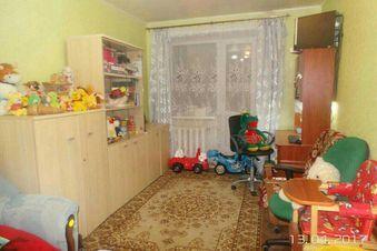 Продажа квартиры, Остапово, Шуйский район, Улица Центральная - Фото 2