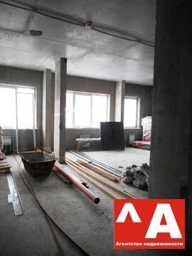 Продажа псн 258 кв.м. на улице Макаренко, 7 - Фото 3