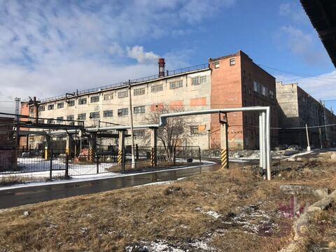 Коммерческая недвижимость, ул. Монтерская, д.3 - Фото 2
