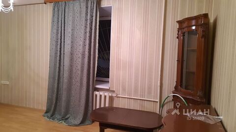 Продажа квартиры, м. Проспект Вернадского, Ул. Марии Ульяновой - Фото 2