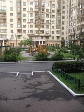 """Квартира в ЖК """"Шуваловский"""" - Фото 2"""