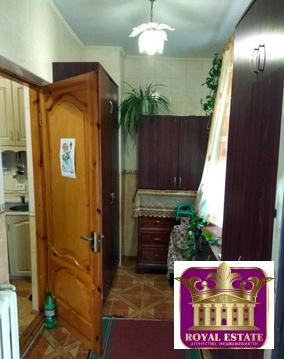 Сдается в аренду дом Респ Крым, г Симферополь, ул Севастопольская, д . - Фото 3