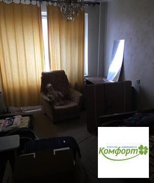 3-комнатная квартира г. Жуковский, ул. Федотова, д. 5 - Фото 3