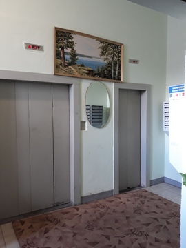 Квартира в центре Зеленограда - Фото 2