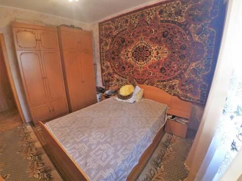 Продам 2-комн. кв. 52.1 кв.м. Белгород, Щорса - Фото 4