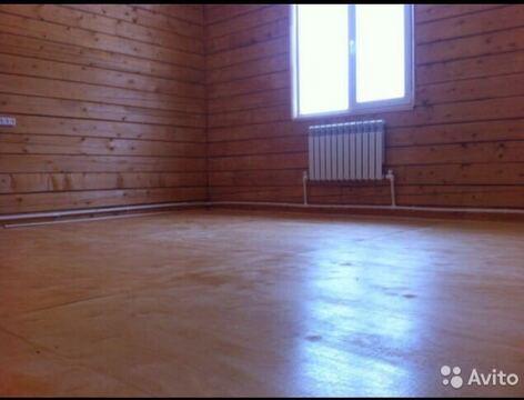 Продам дом в с. Кушнаренково - Фото 4