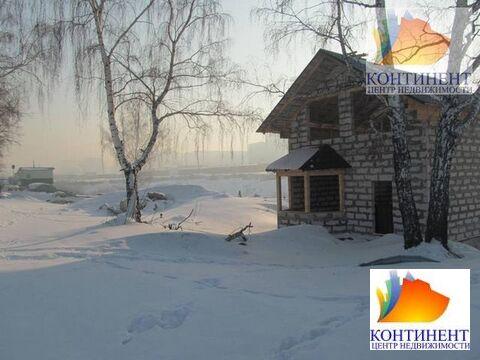 Продажа дома, Кемерово, Ул. Можайская - Фото 4