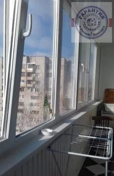 Продажа квартиры, Вологда, Ул. Дзержинского - Фото 1