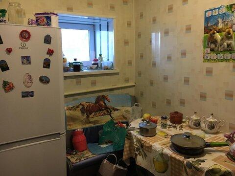 2-е комнаты общежитии в хорошем состоянии - Фото 2