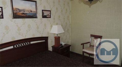 Аренда комнаты, Евпатория, Ул. Пионерская - Фото 2