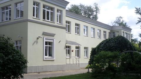Сдача офисного помещения(блок-167 кв.м.). - Фото 1