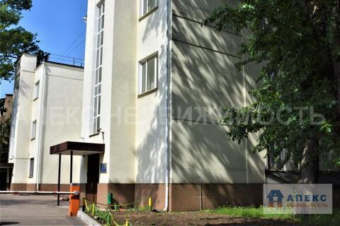 Продажа помещения свободного назначения (псн) пл. 1110 м2 под банк, . - Фото 4