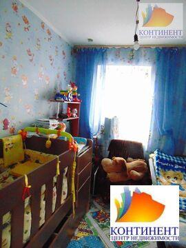 Продажа дома, Кемерово, Ул. Краснокамская - Фото 1