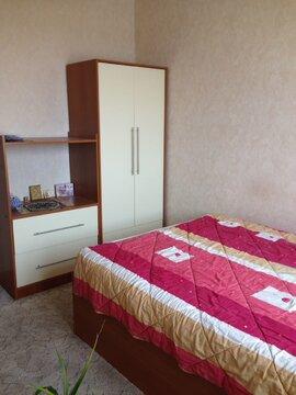 Сдам квартиру в Журавликах - Фото 1
