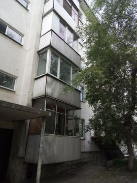 Квартира, ул. Юности, д.13 - Фото 1