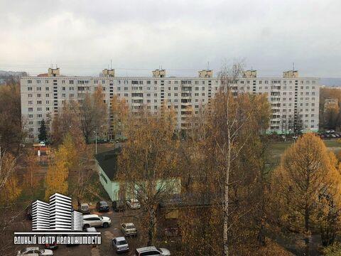 3 к. квартира г. Дмитров, ул. Аверьянова, д.19 - Фото 1