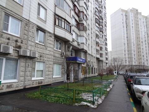 Аренда офисных помещений Митинская улица готовые офисные помещения Мичурина улица
