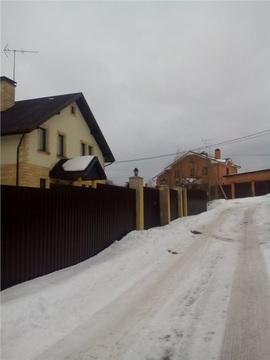 Коттедж в Поливаново - Фото 1