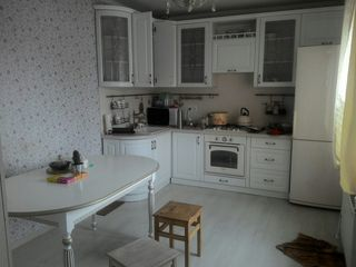 Продажа дома, Магнитогорск, Улица Некрасова - Фото 2