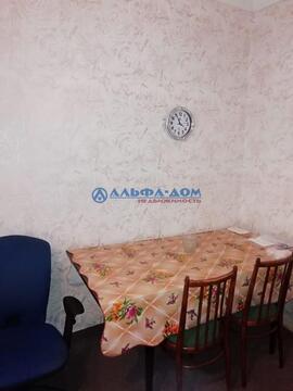 Сдам квартиру в г.Подольск, , Ватутина - Фото 1