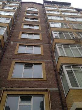 Продам 3-к квартиру, Ессентукская ст-ца, улица Павлова 10ак1 - Фото 1