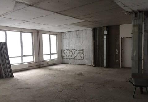 Продаётся видовая 3-х комнатная квартира в ЖК Аэробус. - Фото 3