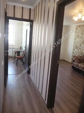 Продается 1 комн. квартира, р-он Русское Поле - Фото 5