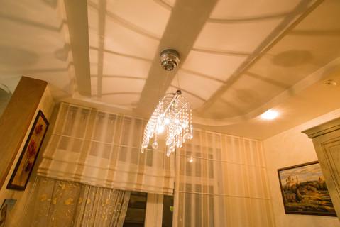 Продается трехкомнатная квартира ЖК Изумрудные Холмы улица Ярцевская д - Фото 5