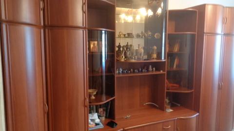 Сдается 1-я квартира в городе Мытищи на улице Шараповская, дом 1, кор - Фото 3
