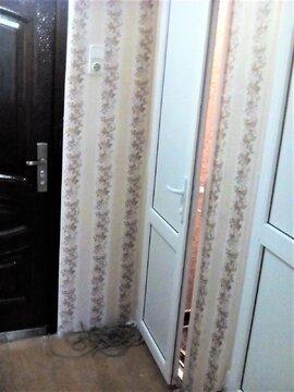 Сдам 1 ком квартиру м\с ул.Украинская - Фото 2