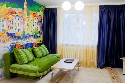Сдам квартиру в аренду пр-кт Обводный канал, 9к3 - Фото 3