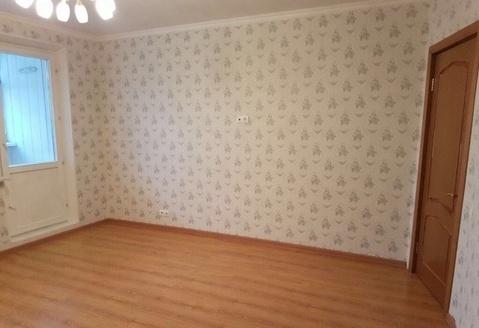 2х комнатная квартира г. Железнодорожный, ул. Московская 10 - Фото 3