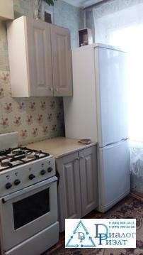 Сдается 2-комнатная квартира в Дзержинский - Фото 1