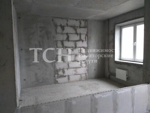 2-комн. квартира, Свердловский, ул Молодежная, 2 - Фото 3