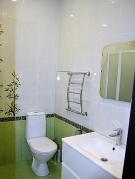 Квартира с качественным ремонтом в Молоково (Ново-Молоковский бул 10) - Фото 5