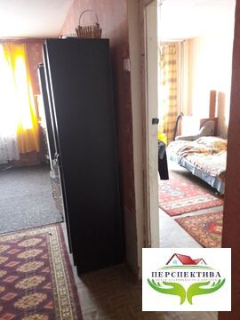 2 комнаты - Фото 2