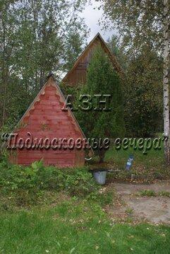 Ленинградское ш. 75 км от МКАД, Плюсково, Дача 105 кв. м - Фото 5