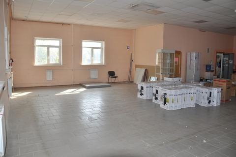 Аренда торгового помещения, Переславль-Залесский, Кривоколенный пер. - Фото 3