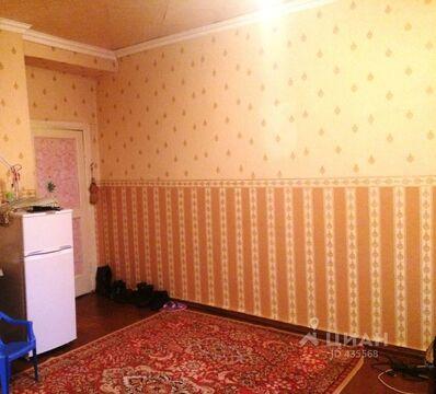 Продажа комнаты, Алексеевка, Алексеевский район, Улица Мостовая - Фото 2