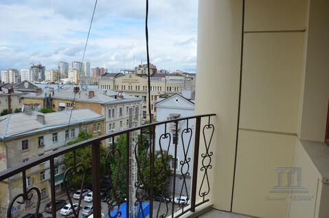 Г. Ростов-на-Дону 3-к квартира в центре города - Фото 1