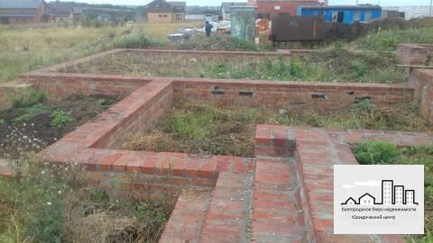 Продажа земельного участка под строительства жилого дома в г. Белгоро - Фото 3