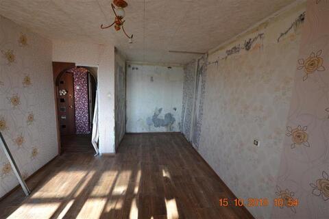 Продается 1-к квартира (улучшенная) по адресу г. Липецк, ул. . - Фото 1