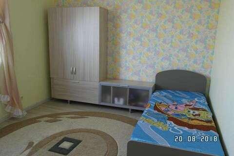 Продажа дома, Комсомольский, Белгородский район, Олимпийская - Фото 5