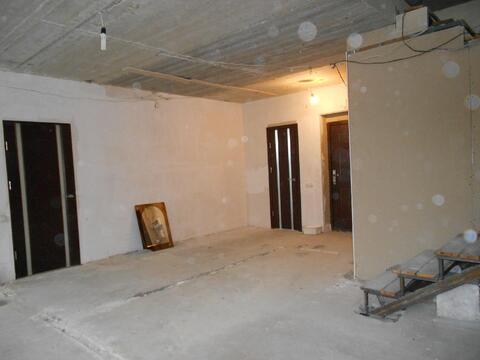Продаю 2-х уровневую квартиру, ул.Мимоз д.20,204 кв, индив-ое отопление. - Фото 5