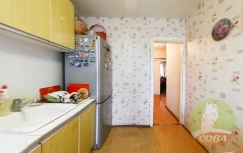 Продажа квартиры, Тюмень, Ул. Циолковского - Фото 3